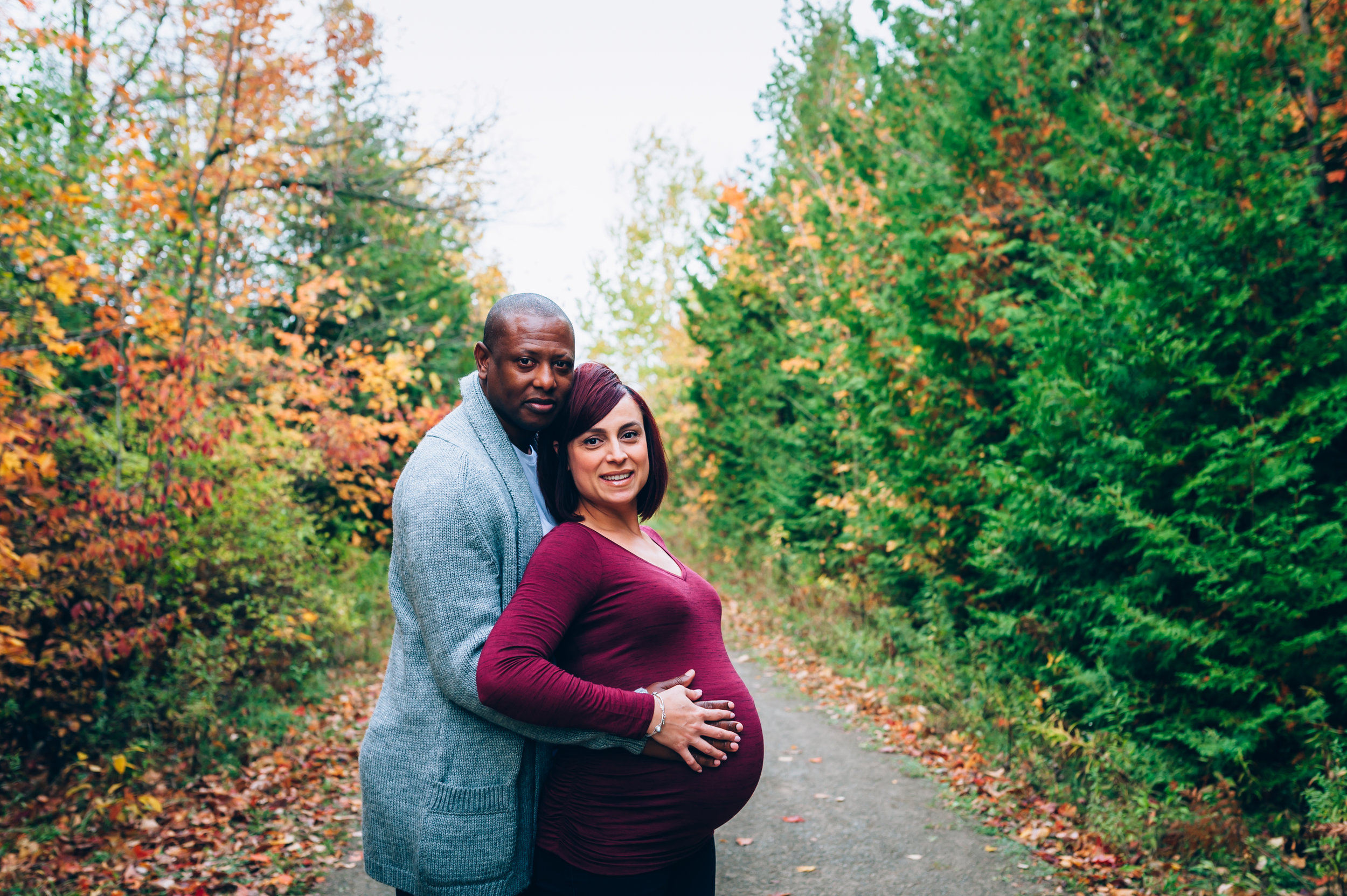 maternity,burlington maternity photogrpher, maternity photographer, family, family session, family photographer