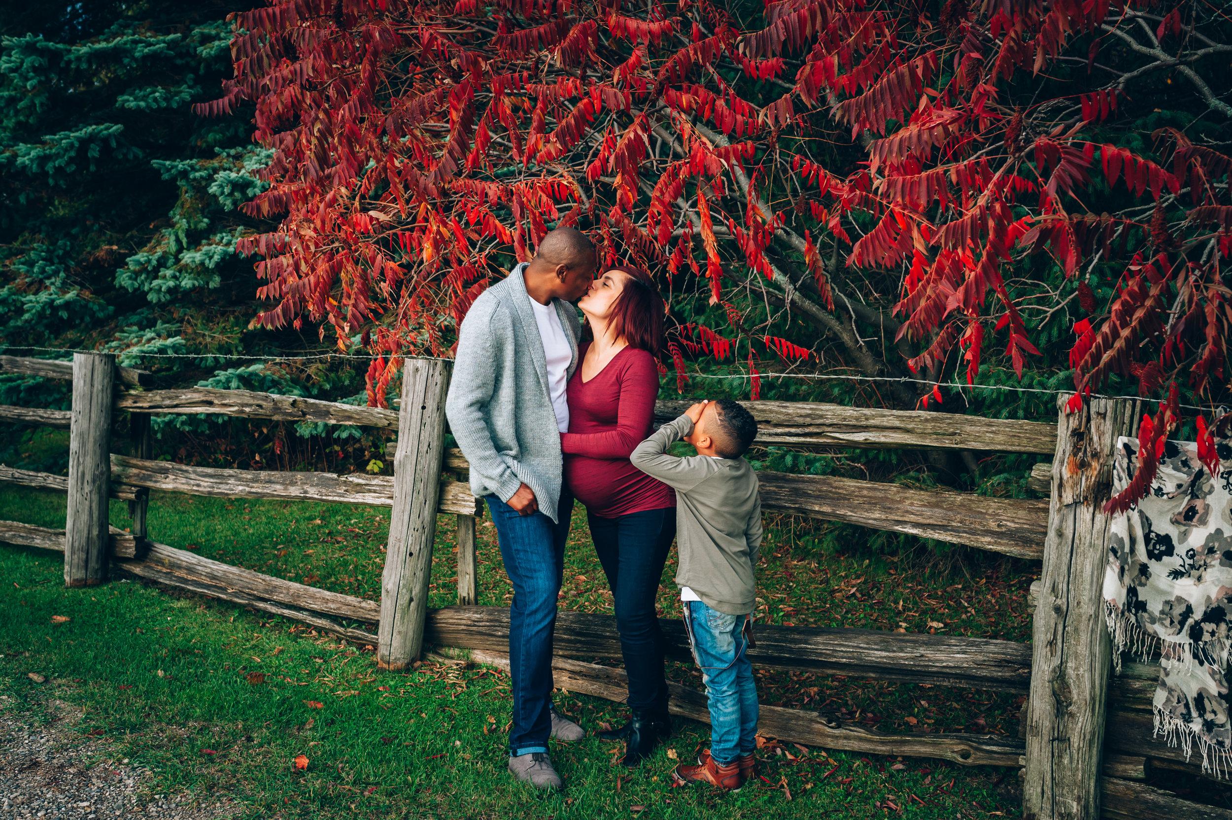 maternity,burlington maternity photogrpher, maternity photographer, family, family session, family photographer