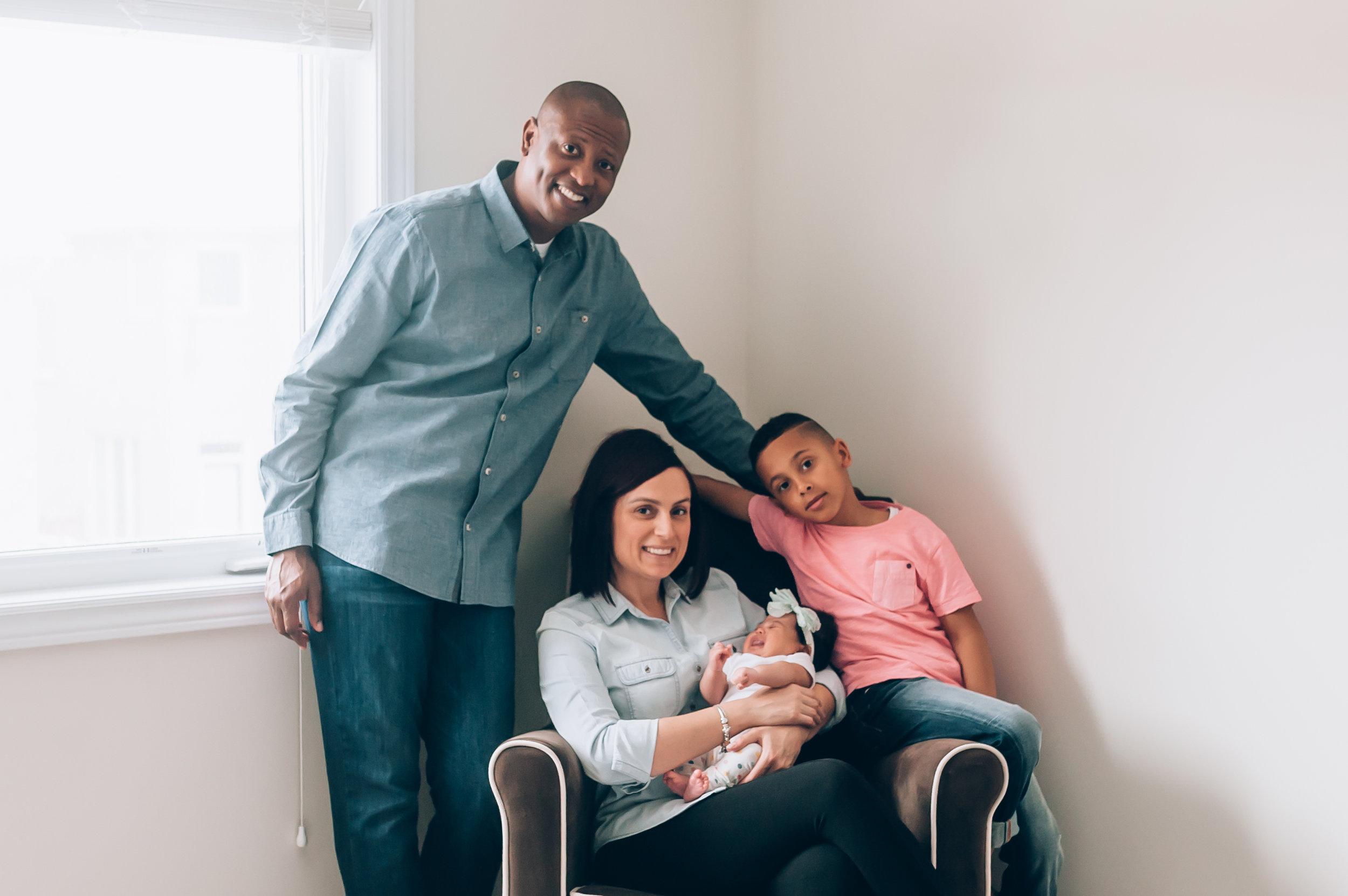 newborn, burlington newborn photographer, babies, newborn photography,lifestyle, lifestyle newborn photographer,family