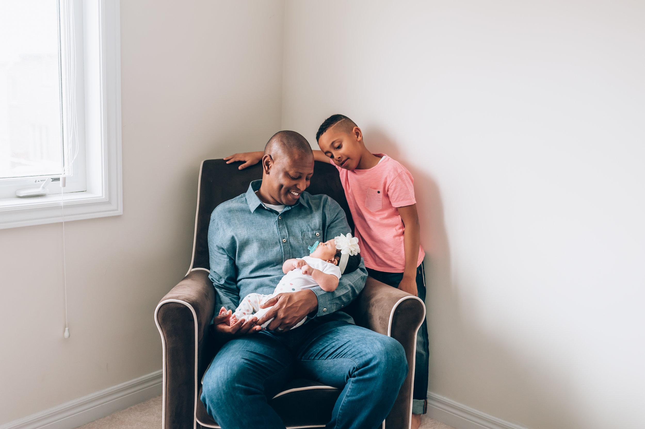 newborn, burlington newborn photographer, babies, newborn photography,lifestyle, lifestyle newborn photographer