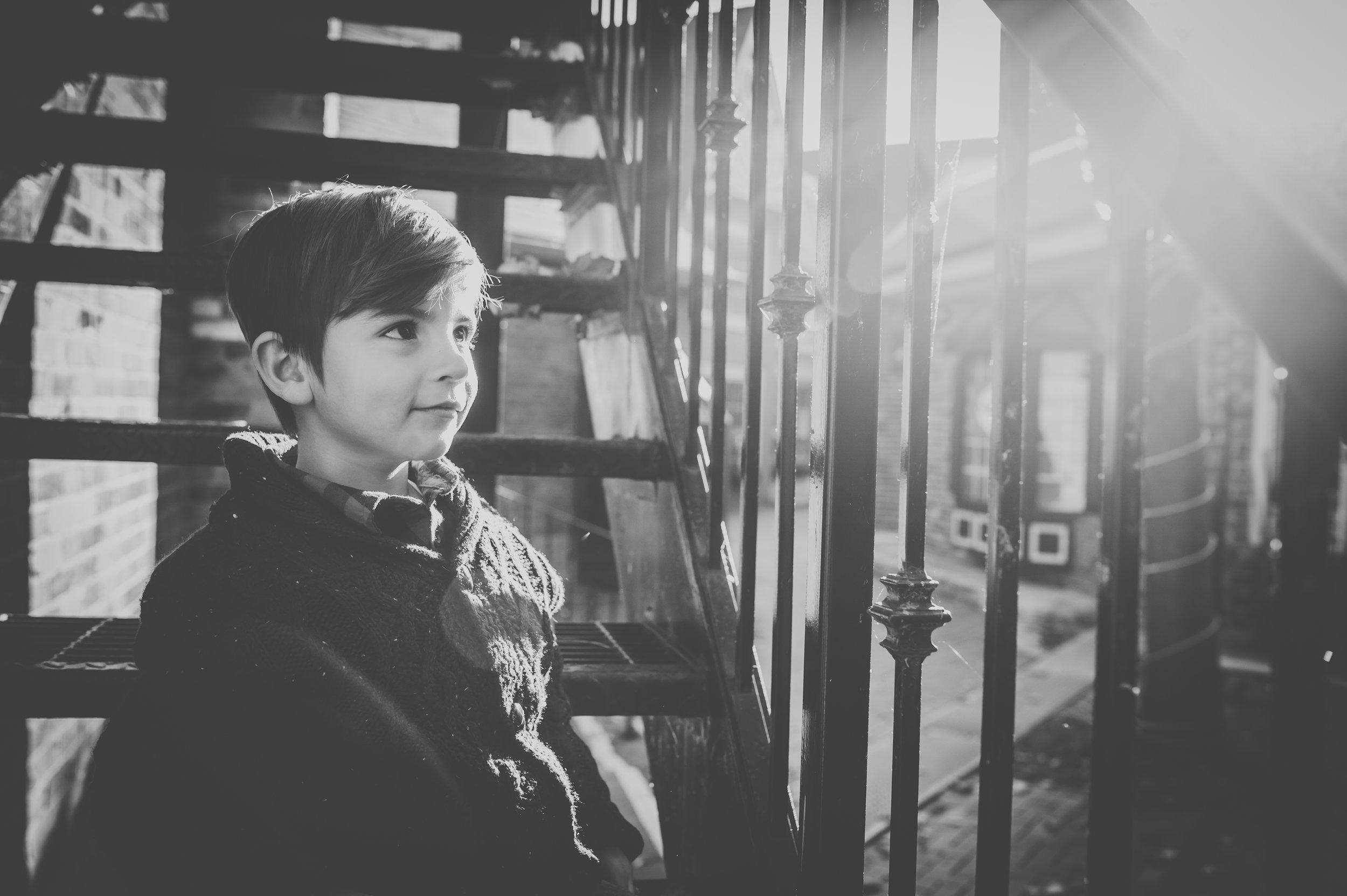burlington children's photographer, children's photographer, lifestyle photographer