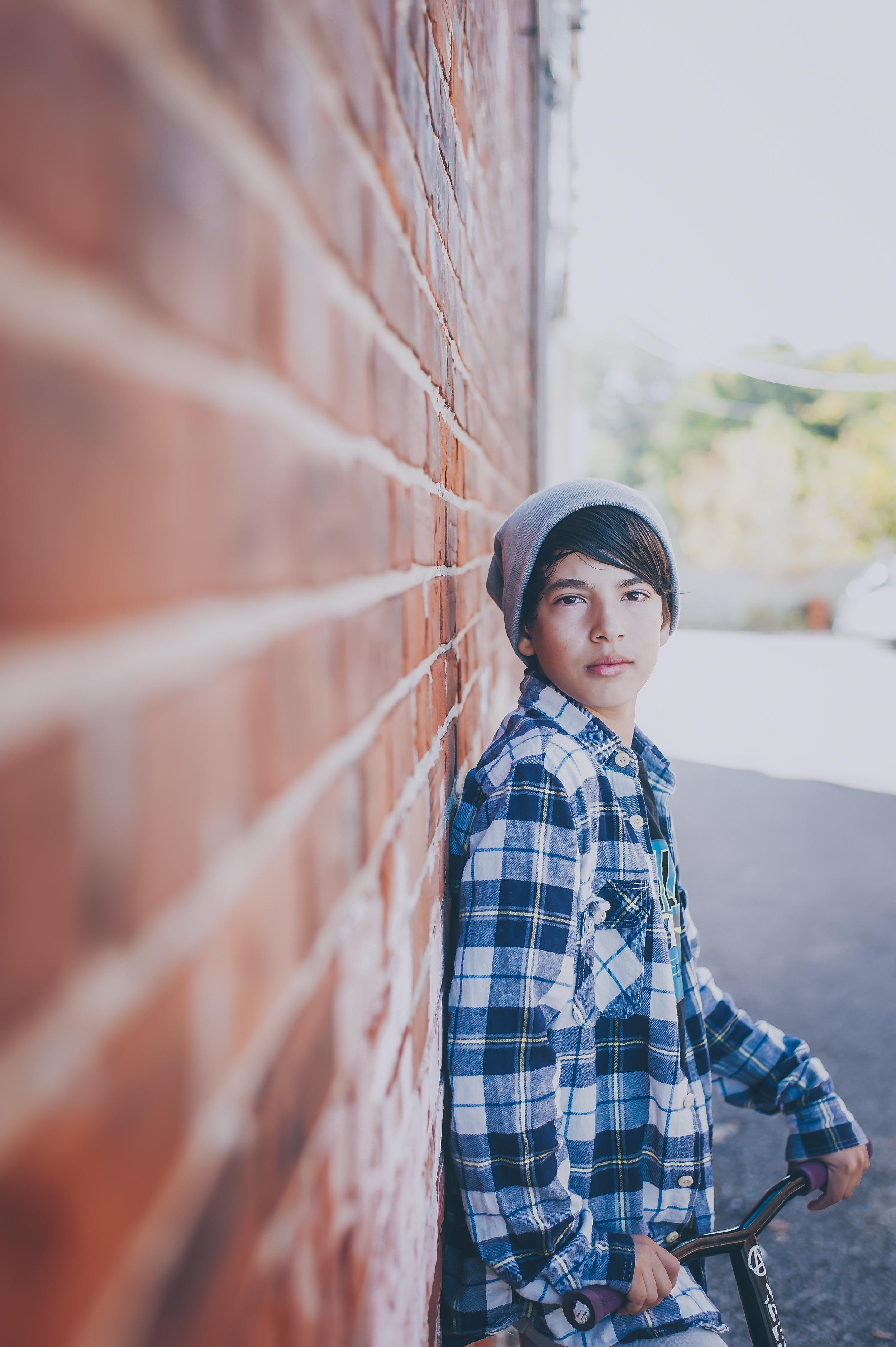 children's photographer, lifestyle photographer,Burlington childre's photographer