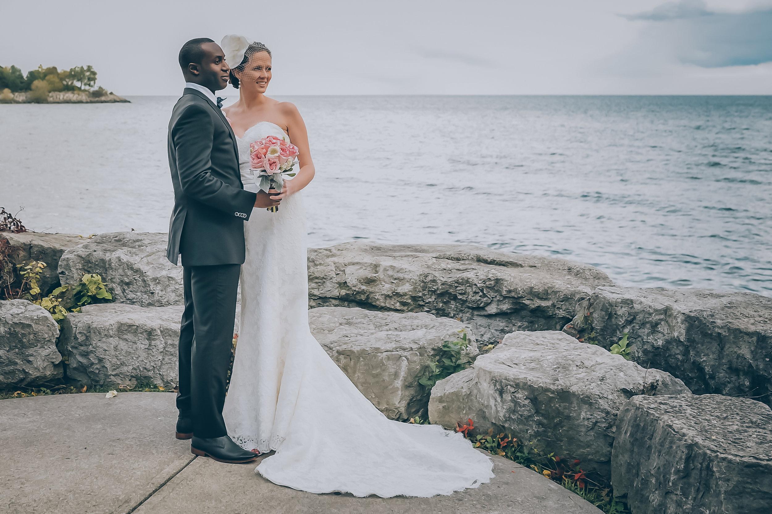 wedding photographer, wedding, love