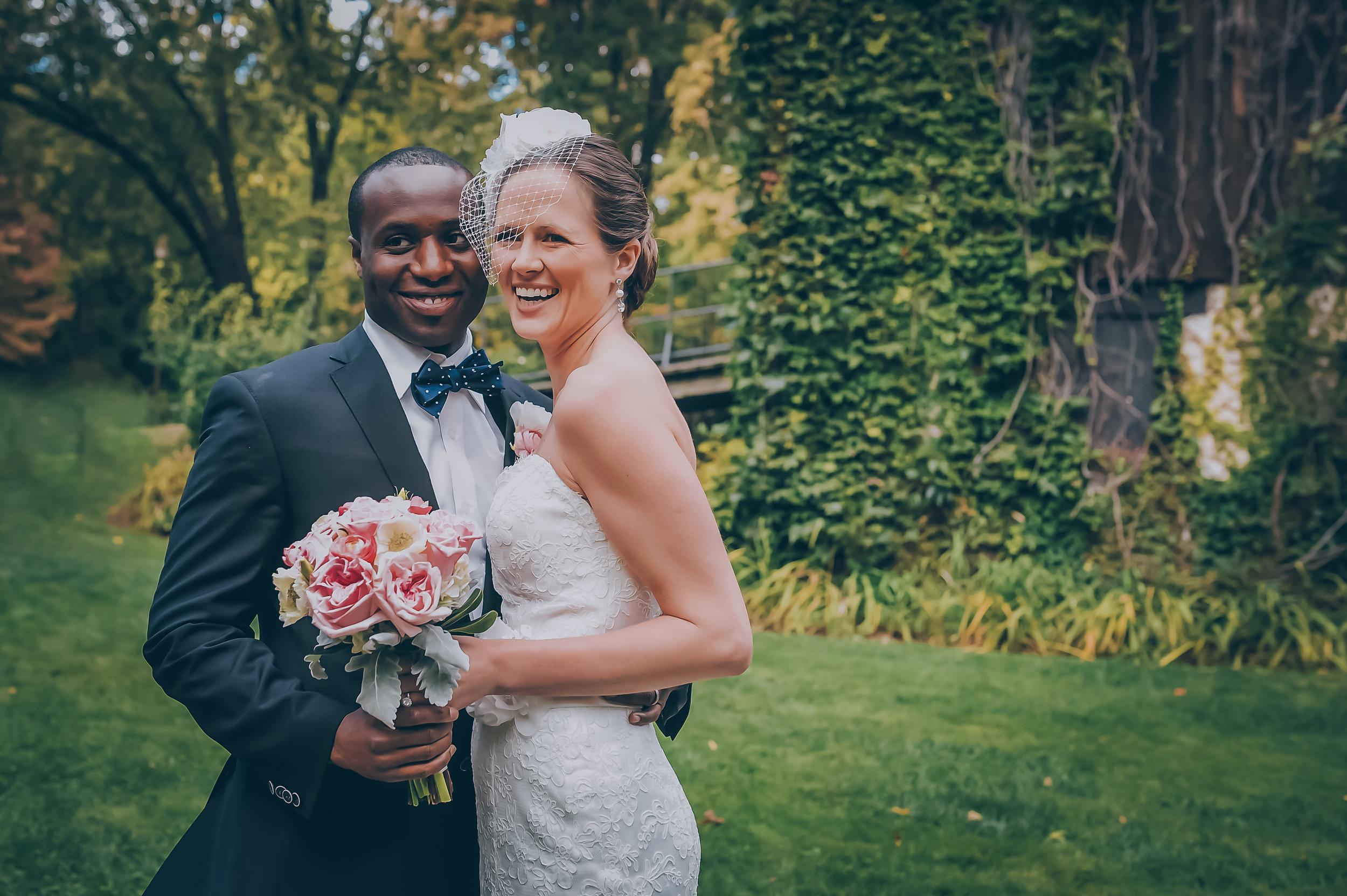 wedding photographer, weddings, love, lifestyle photogrpaher,engagements