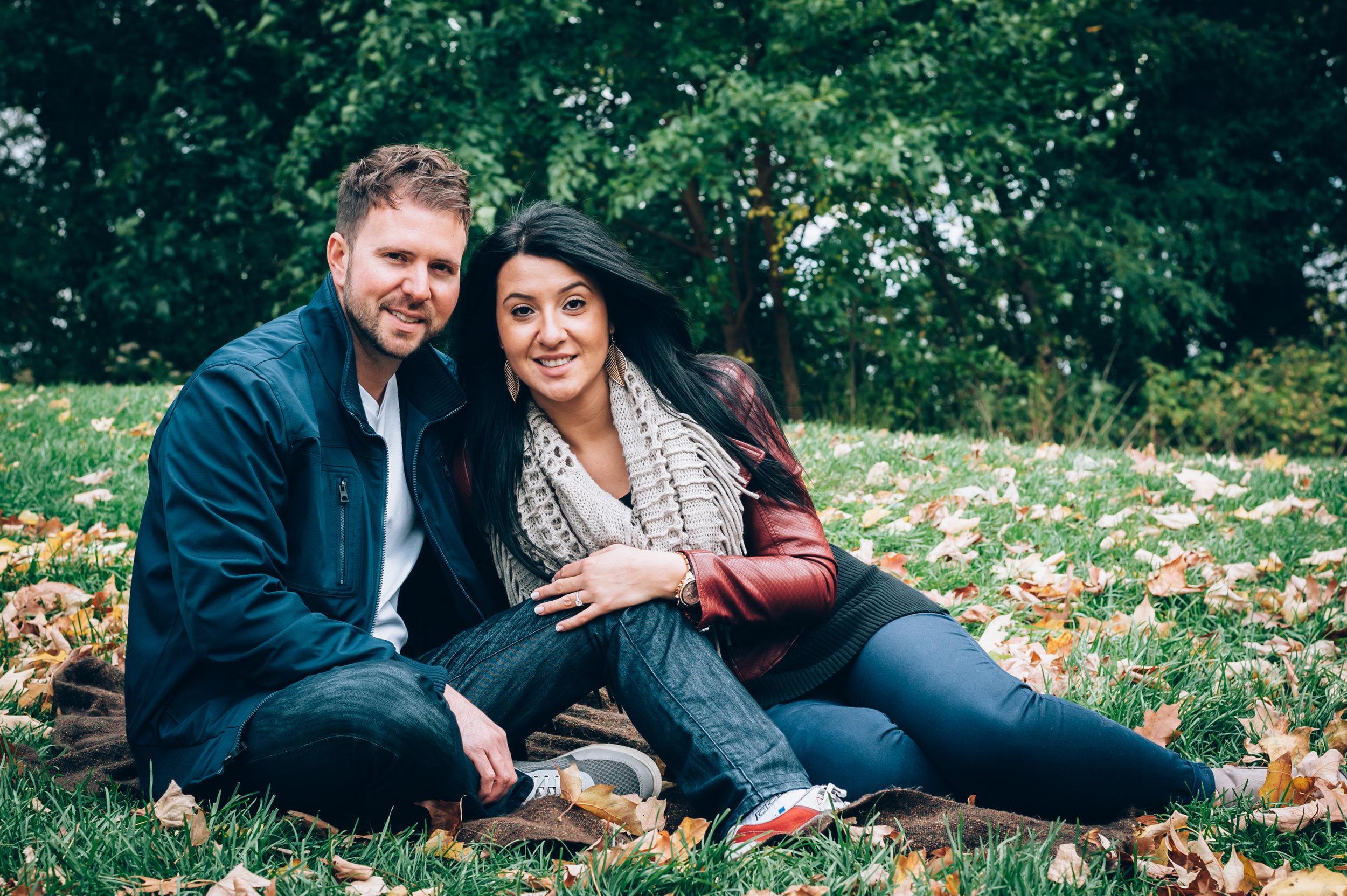 wedding, wedding photographer, wedding photography, love, engagement