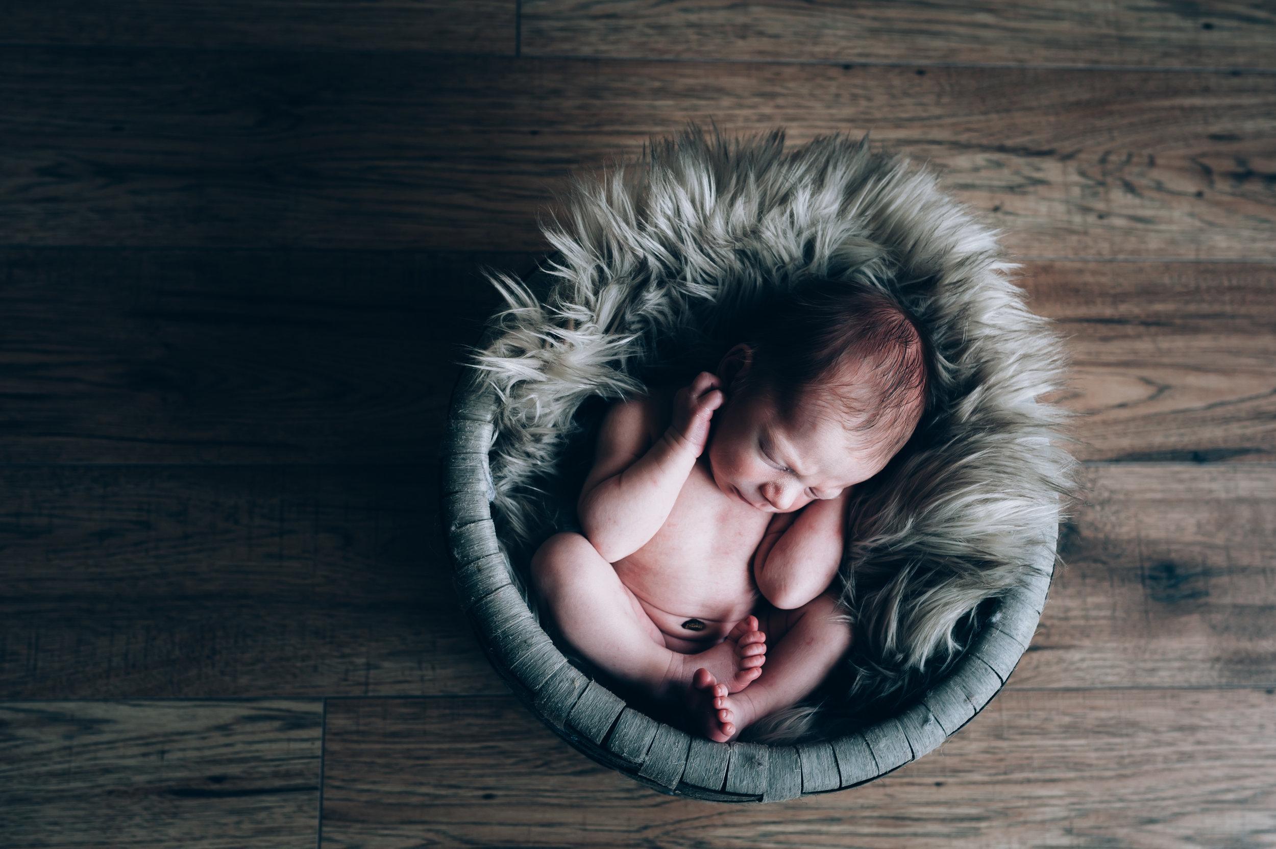 newborn photographer, burlington newborn photographer, babies, newborn, lifestyle photographer