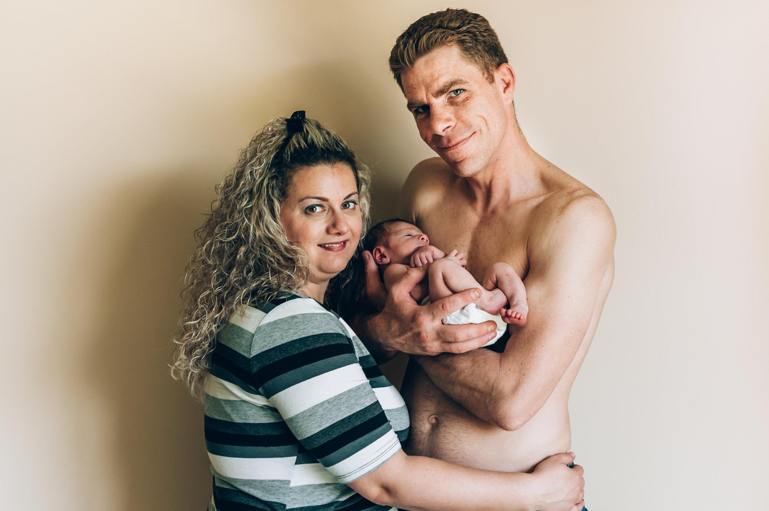 newborn photographer, burlington newborn photographer, babies, newborn, lifestyle photographer,family