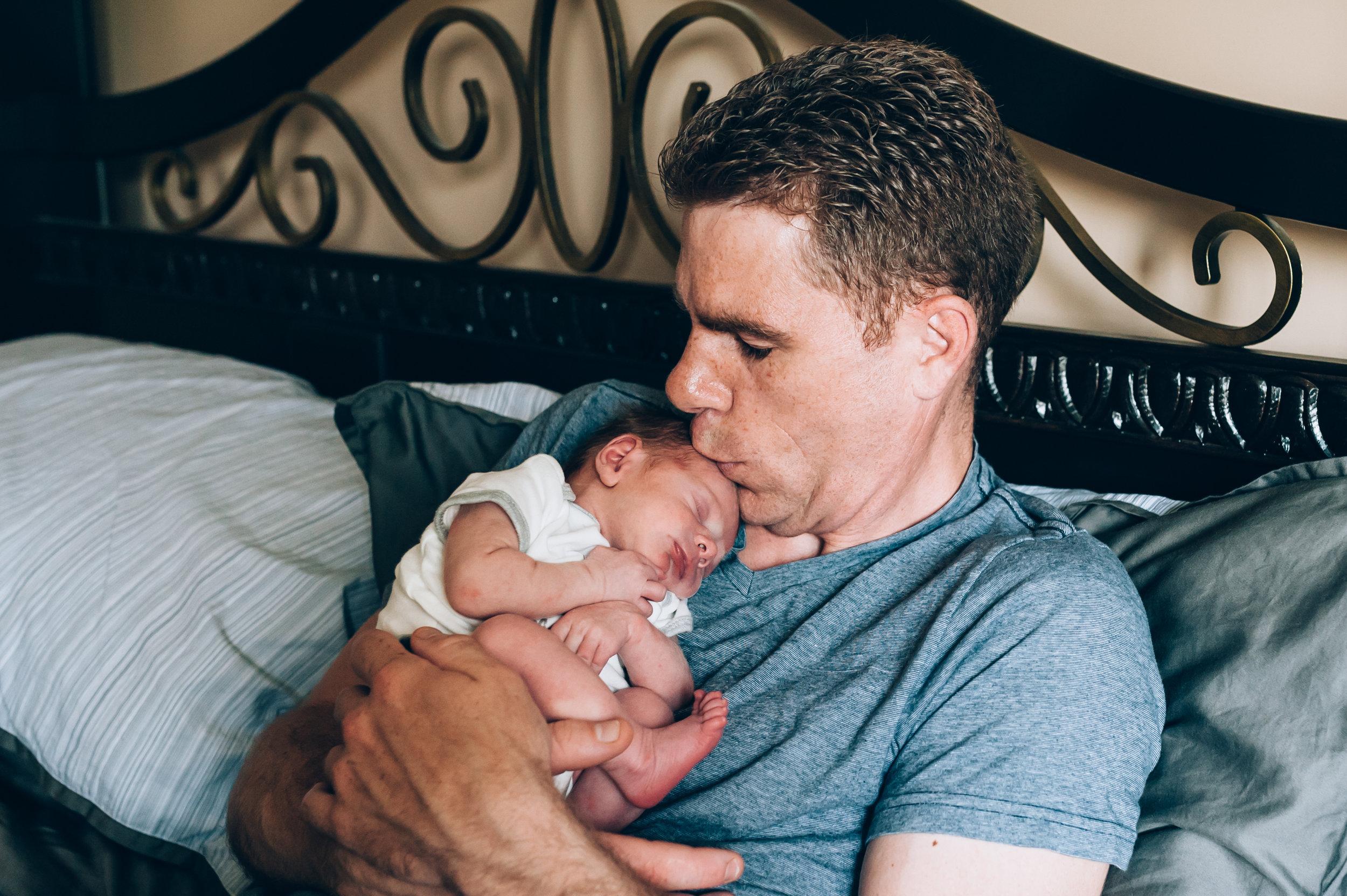 newborn photographer, burlington newborn photographer, babies, newborn, lifestyle photographer,burlington lifestyle photographer
