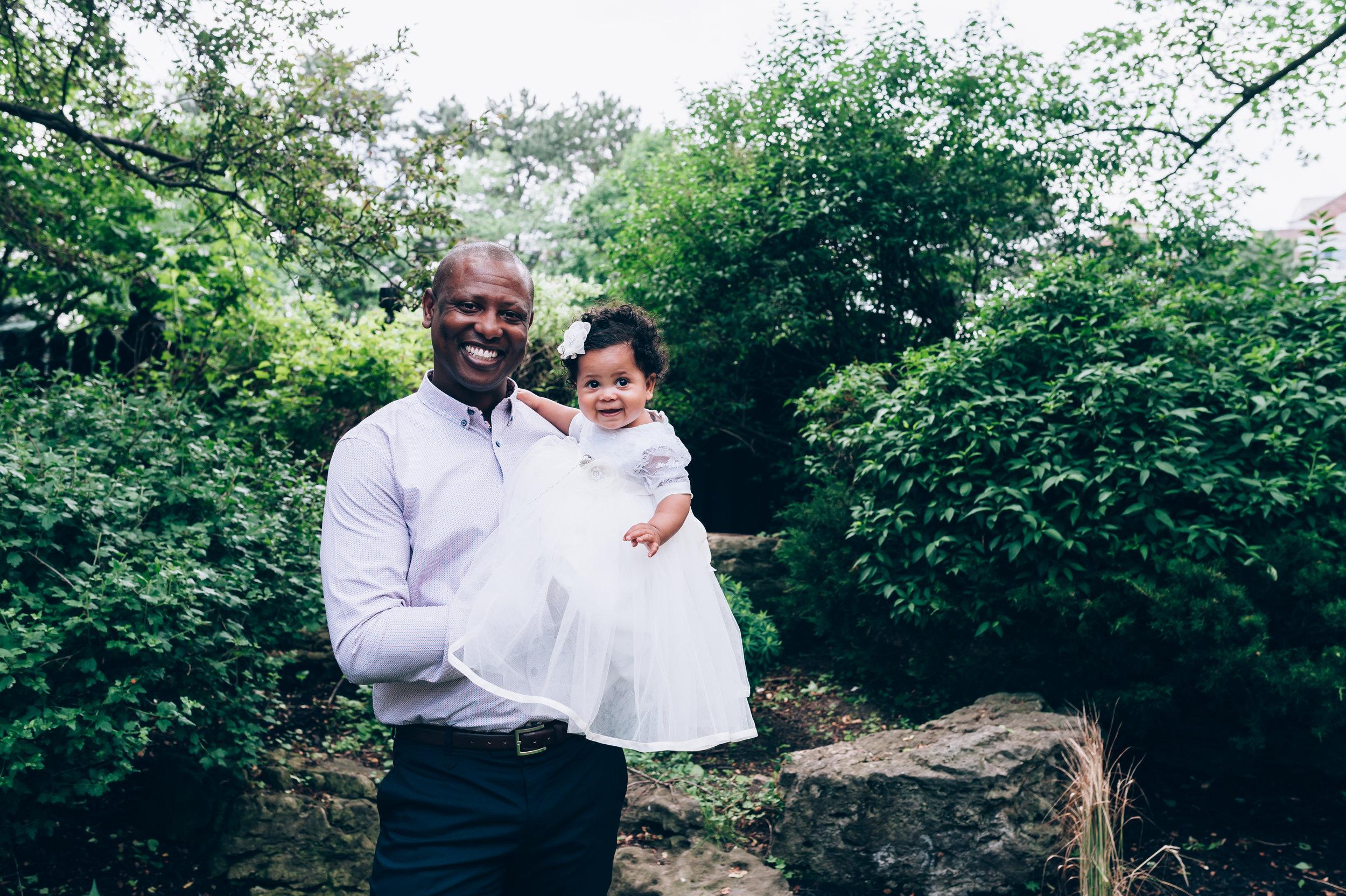 Burlington Photographer, Lifestyle Photographer, Burlington Family Photographer, Baptism