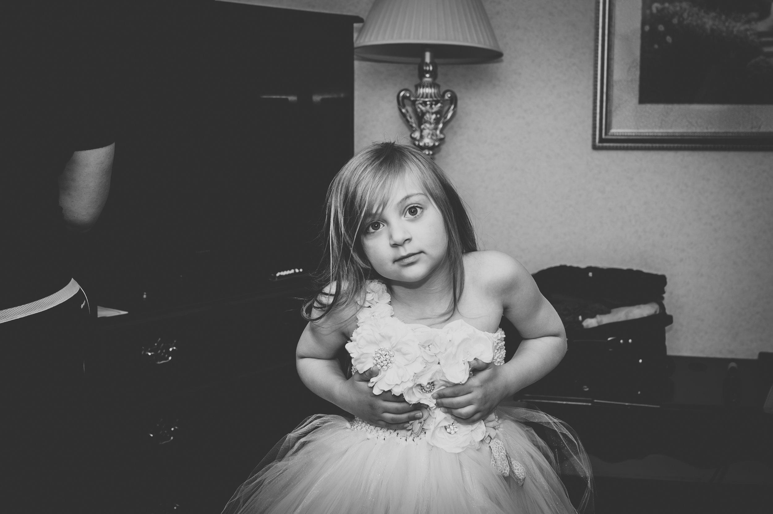 wedding, burlington wedding photographer,love, lifestyle photography,toronto wedding photographer