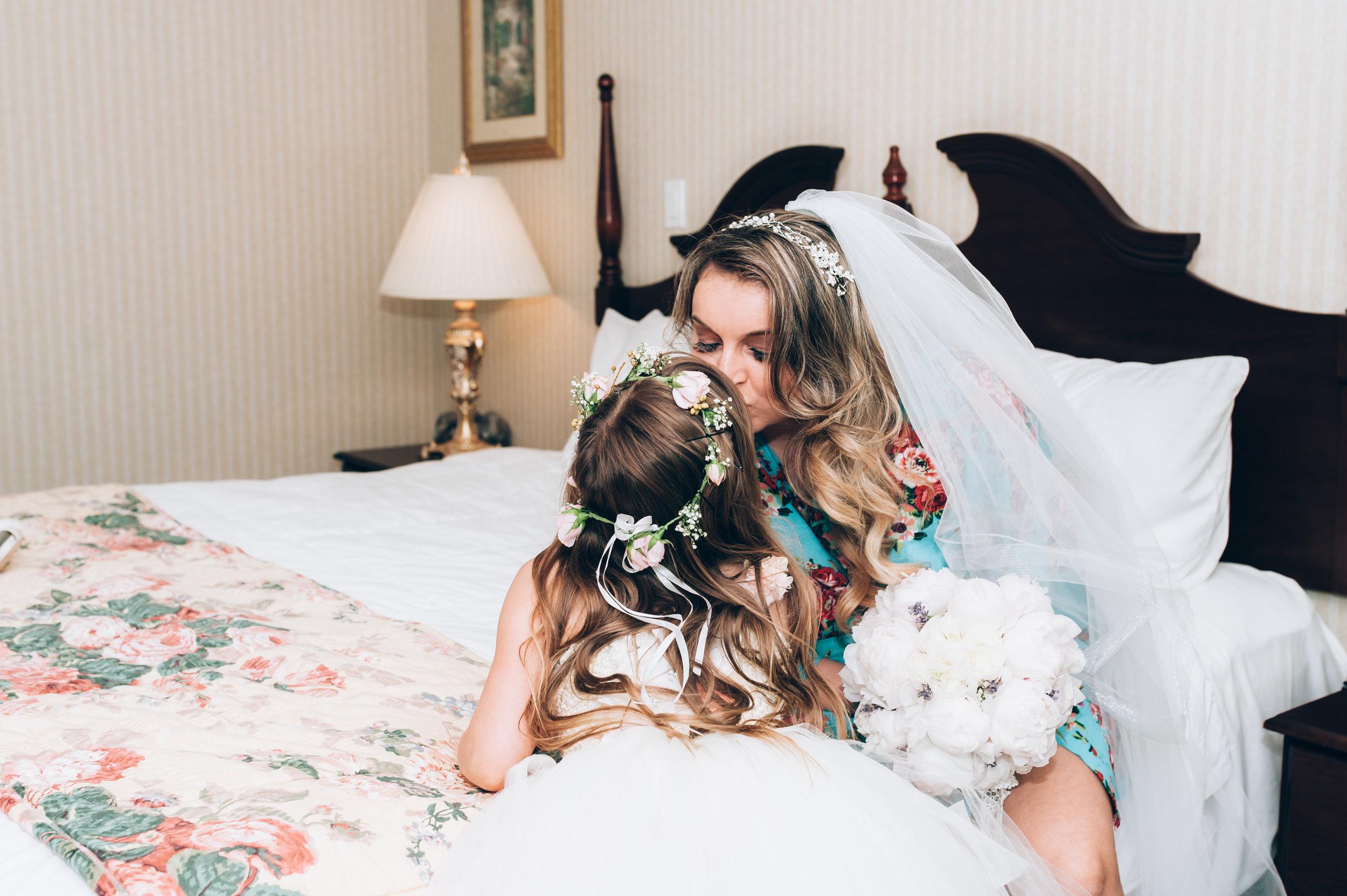 wedding, burlington wedding photographer,love, lifestyle photography,toronto wedding photographer, bride,flower girl