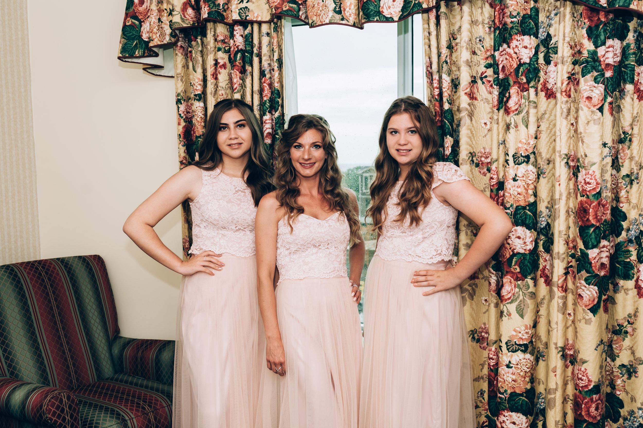wedding, burlington wedding photographer,love, lifestyle photography,toronto wedding photographer,bridesmaid