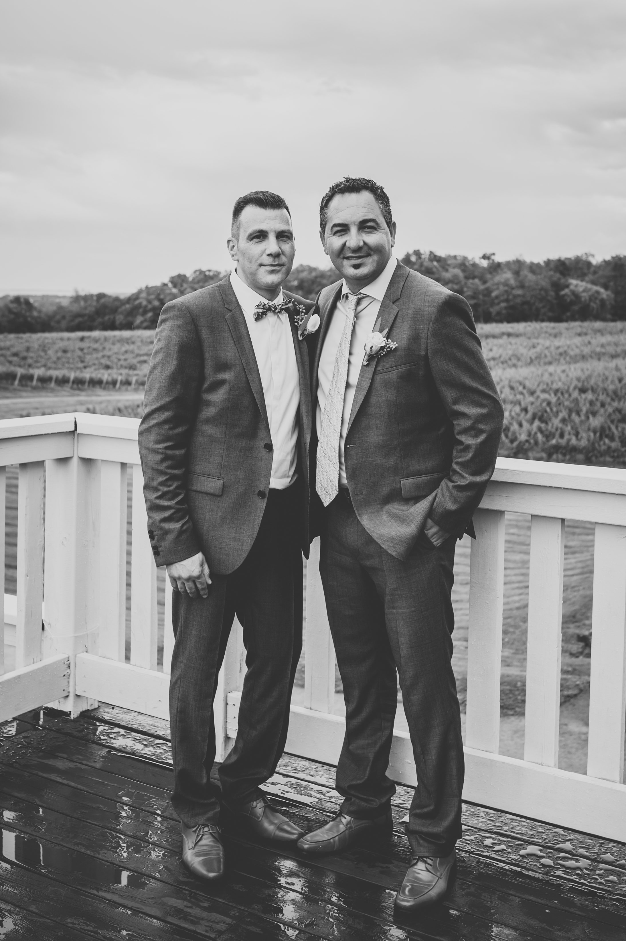 wedding, burlington wedding photographer,love, lifestyle photography,toronto wedding photographer,groom, vineland estetes winery,best man