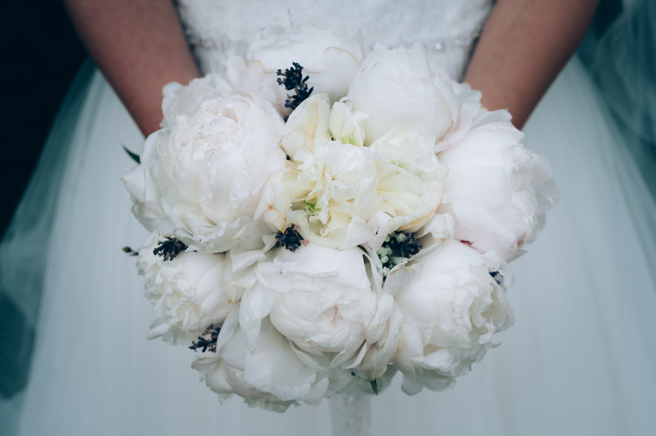 wedding, burlington wedding photographer,love, lifestyle photography,toronto wedding photographer,groom, vineland estetes winery,details