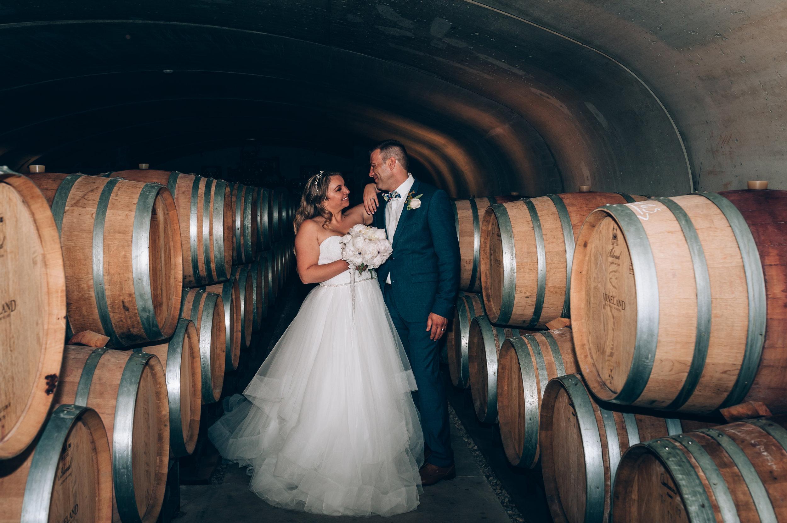 wedding, burlington wedding photographer,love, lifestyle photography,toronto wedding photographer,groom, vineland estetes winery