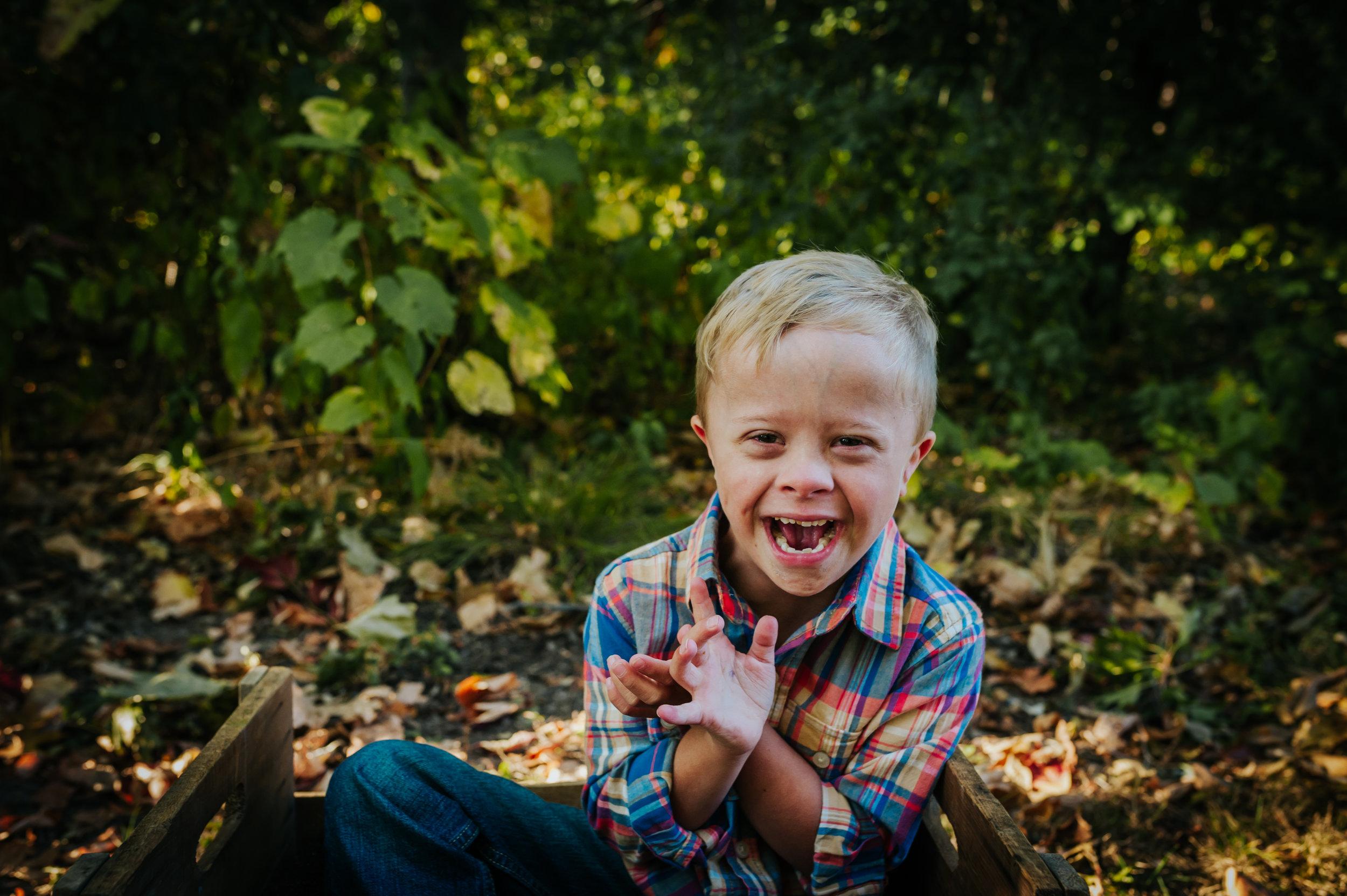 fall mini, burlington photographer, burlington lifestyle photographer, mini sessions, fall, family photographer,