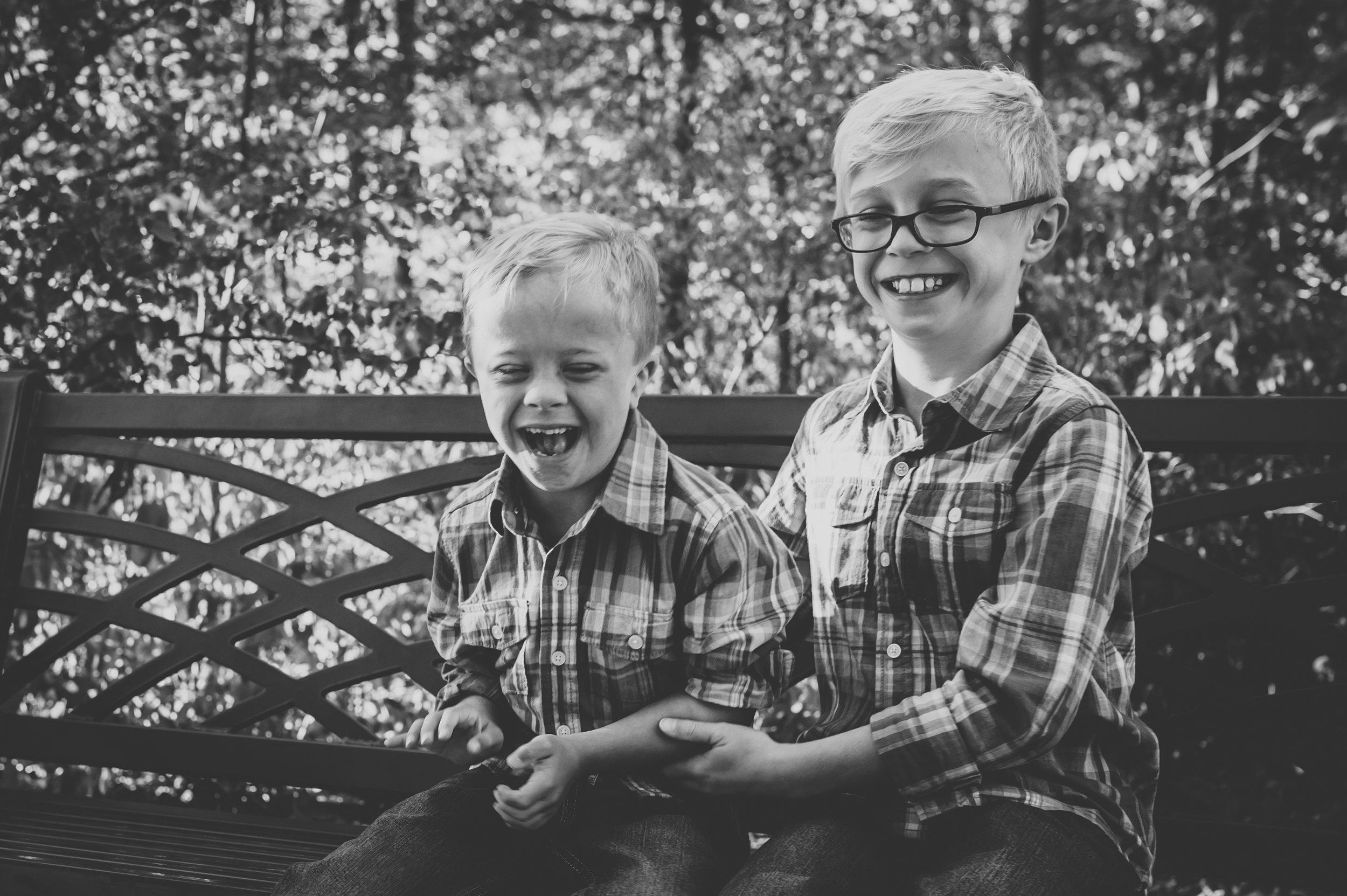 fall mini, burlington photographer, burlington lifestyle photographer, mini sessions, fall, family photographer