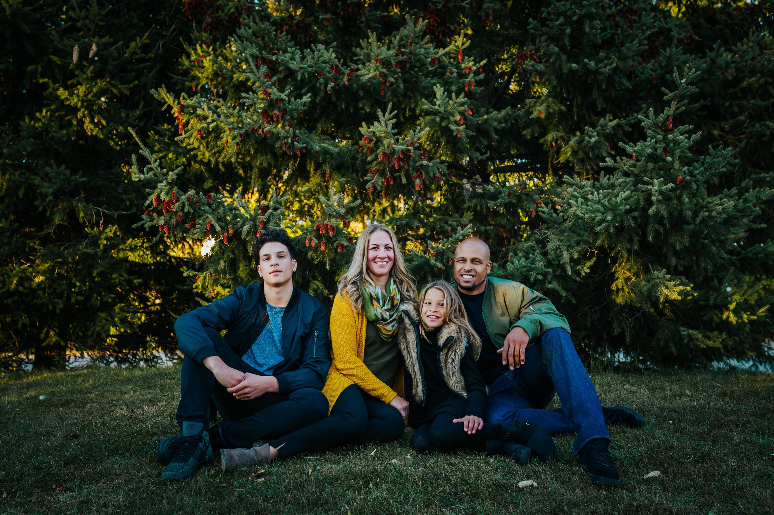 burlington family photographer, lifestyle photographer, Burlington, family photographer,fall mini, lifestyle photography