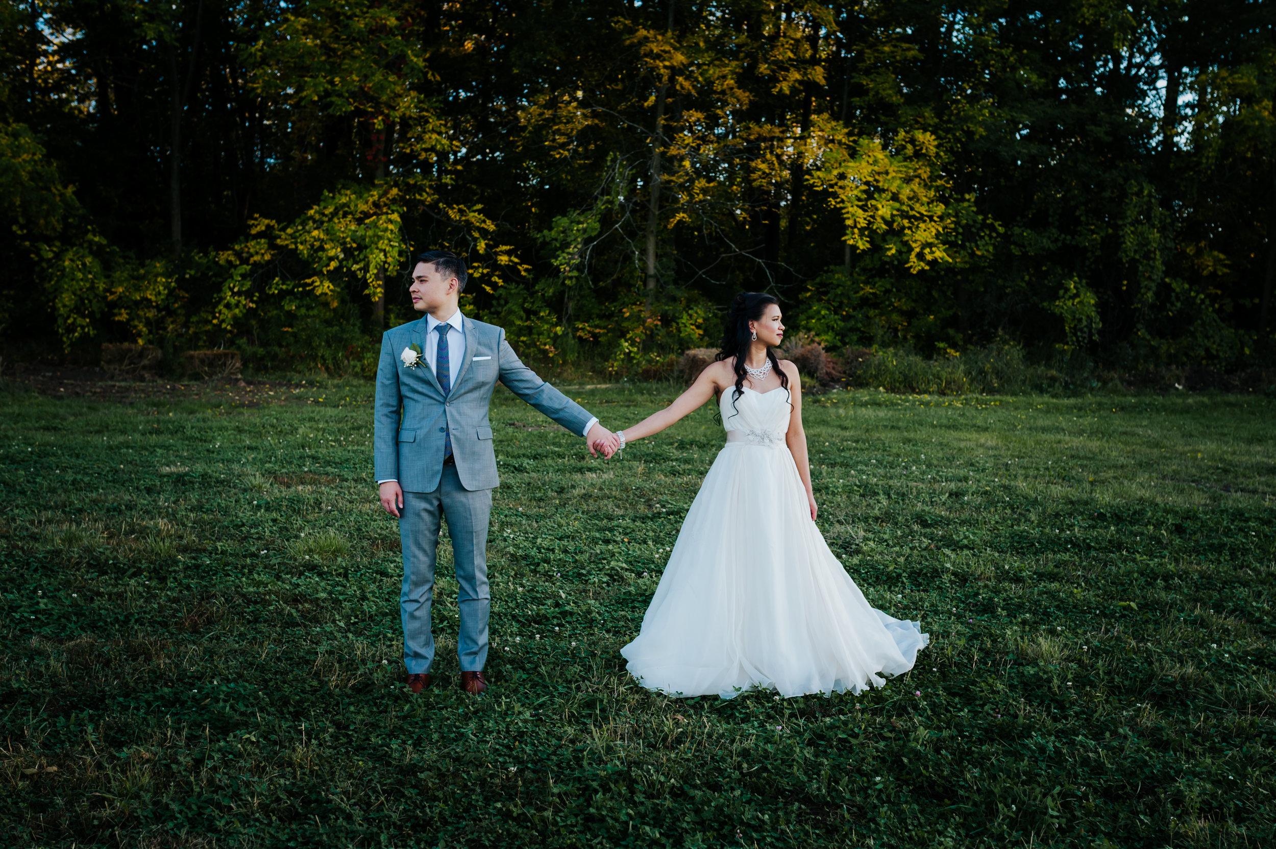 Char and Mike Wedding JPG (118 of 295).jpg