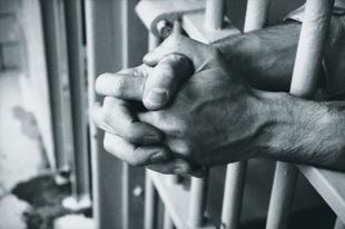 Truth in Sentencing.jpg