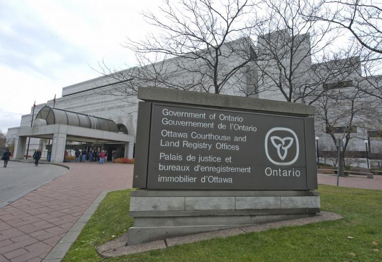 Ottawa_Court_House.jpg