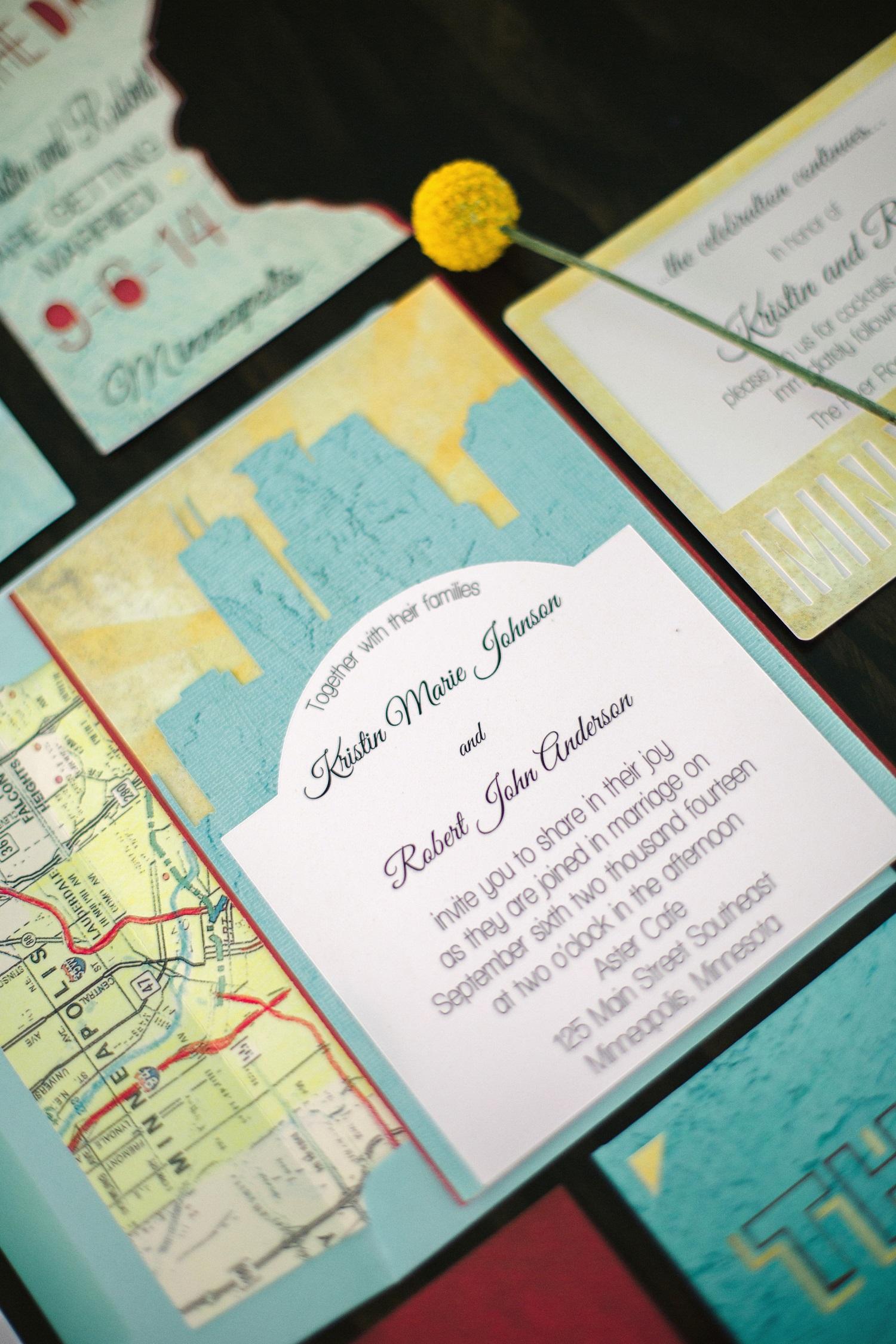 Minneapolis invitation.jpg