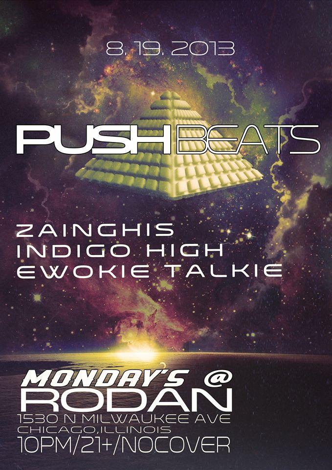 pushbeats8-19-13.jpg
