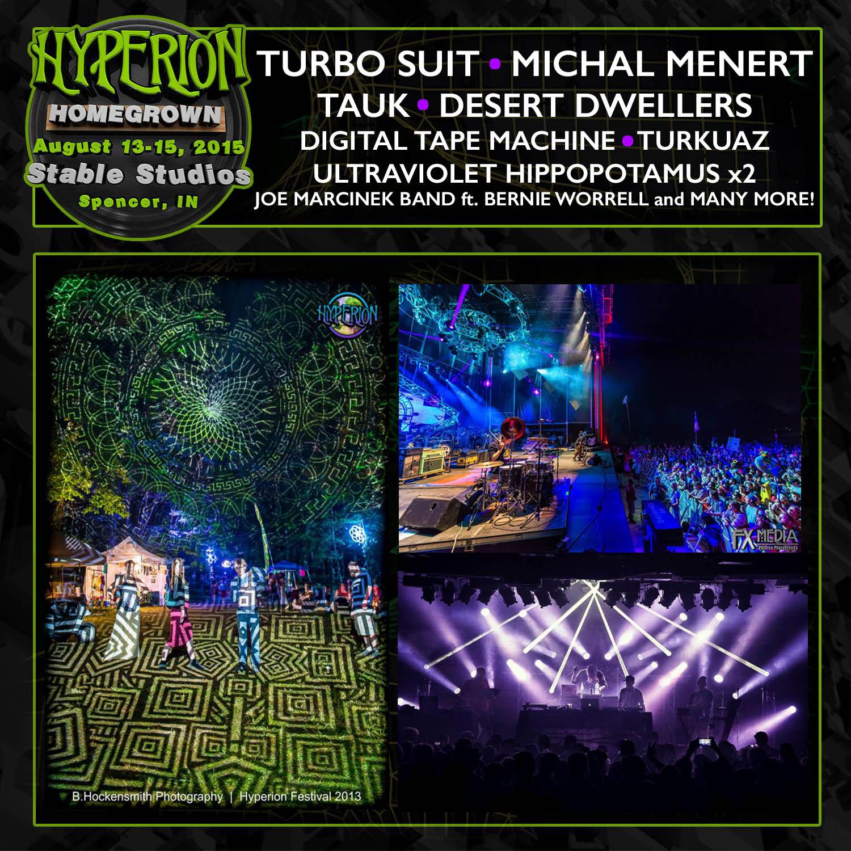 Hyperion Music Festival 8:13-15:15.jpg