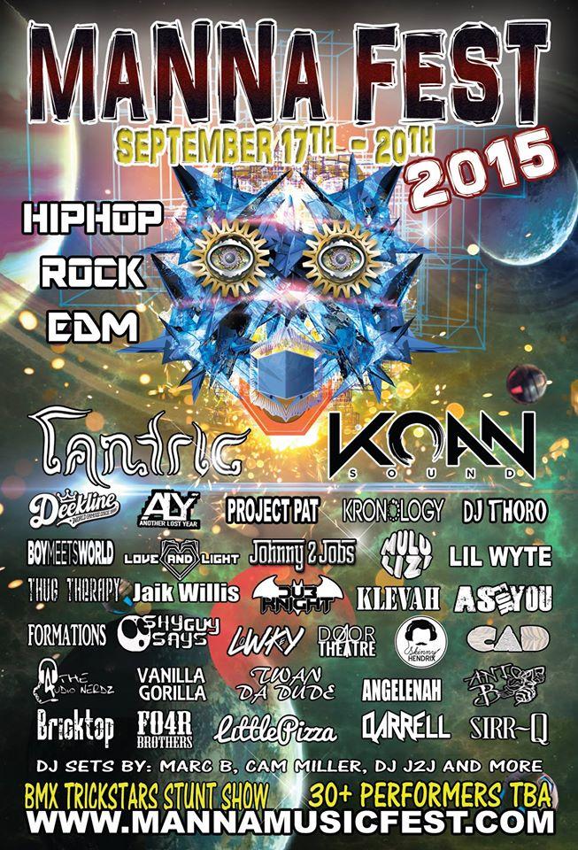Manna Music Festival 2015.jpg