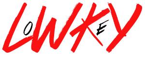 Lowkey-Graphic-1-website-header.jpg