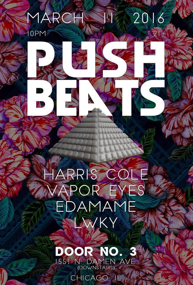 Push Beats - 3:11:16.jpg
