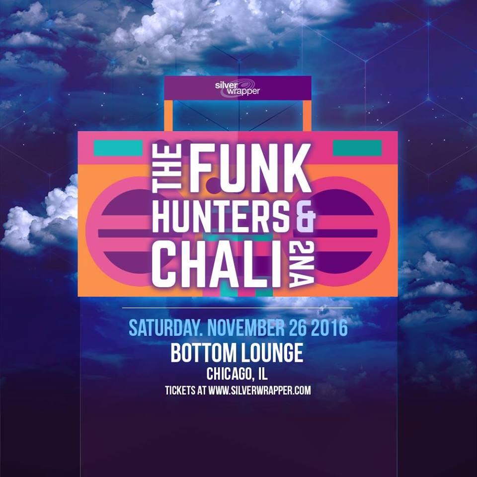 Funk Hunters.jpg