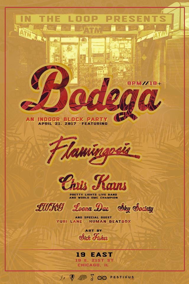 Bodega Flyer.jpg