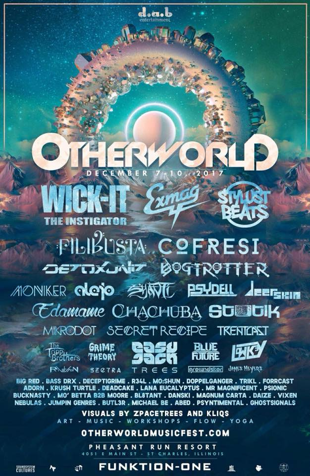Otherworld 2017.jpg