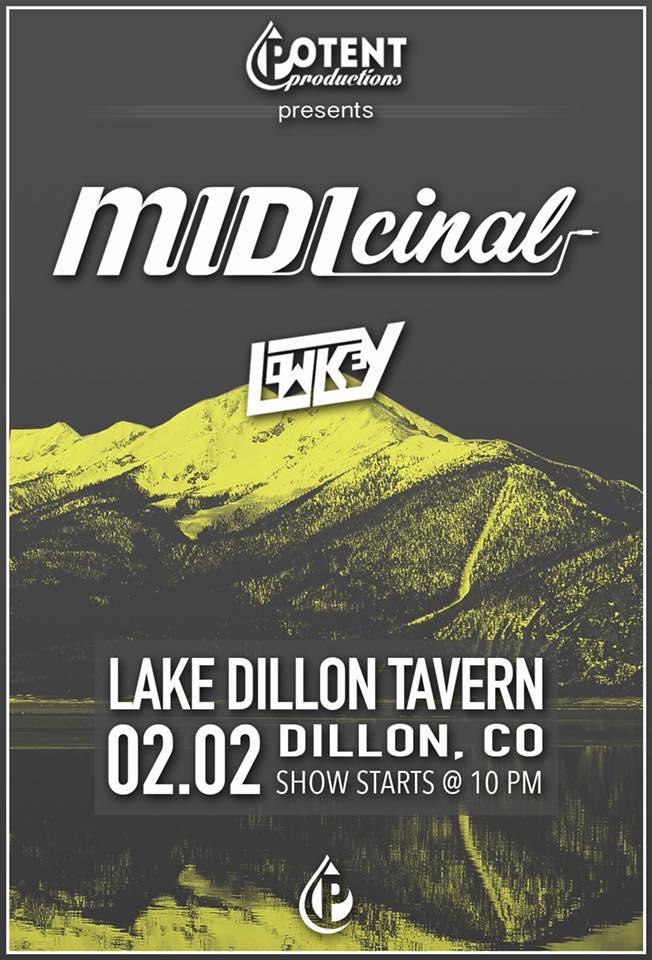 lake Dillon 2_2_18.jpg