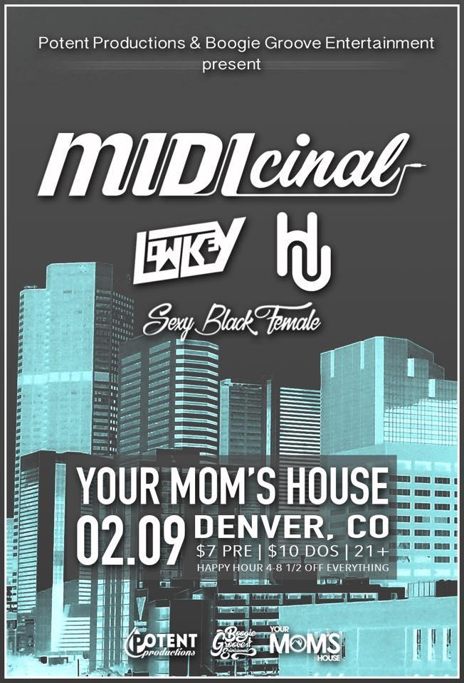 Denver 2_9_18.jpg