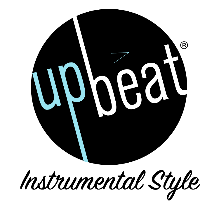 upbeat-InsStyle-logo_750px.png