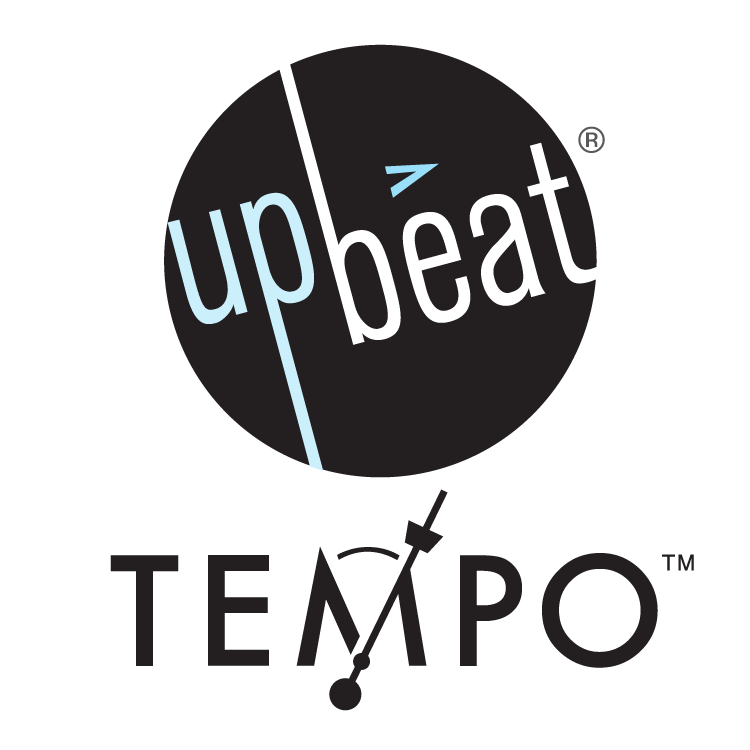 Upbeat-Tempo-logo_750px.png