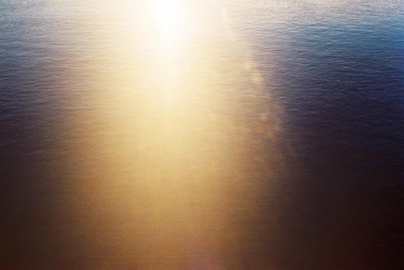 watersun.jpg