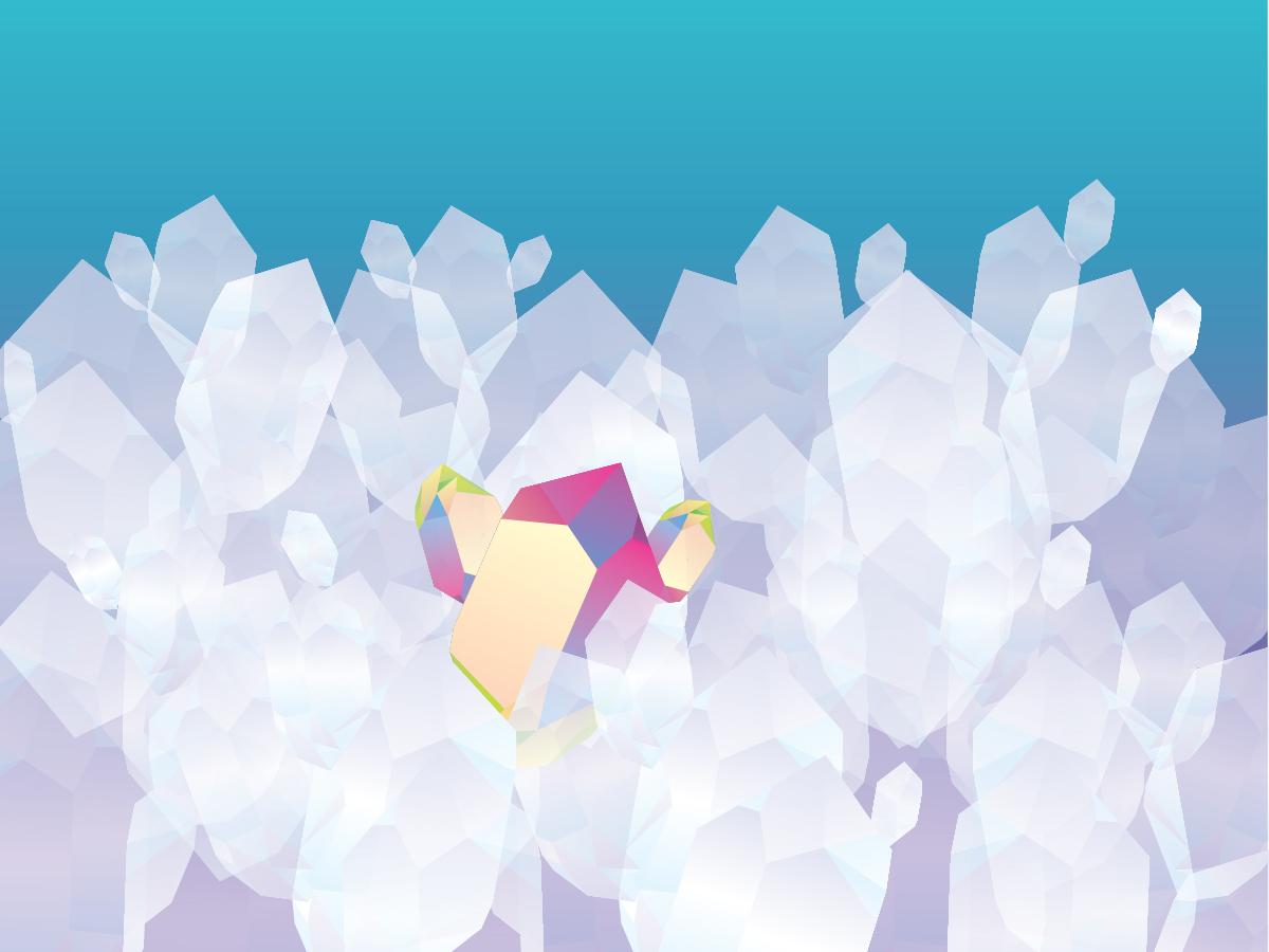 Magic Crystal Illustrations-01.jpg