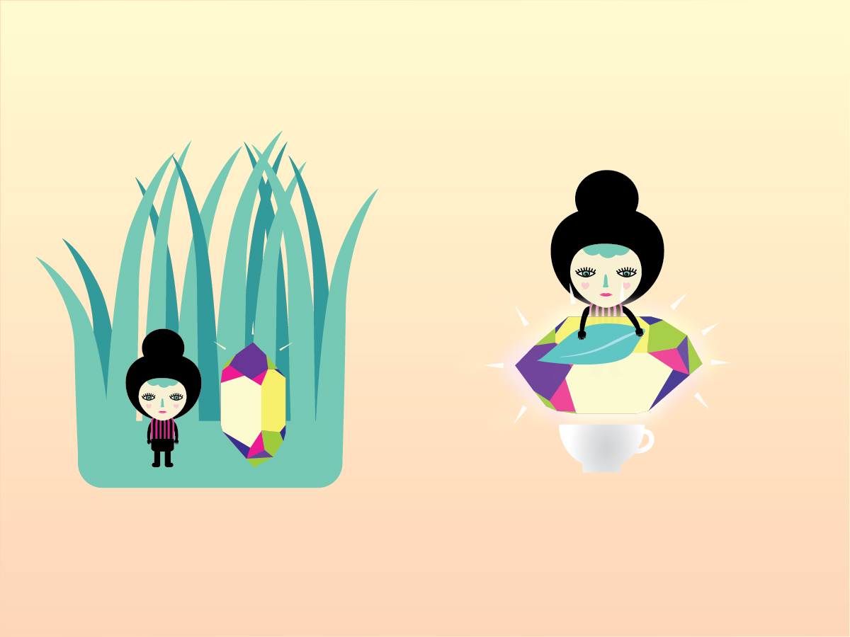 Magic Crystal Illustrations-02.jpg