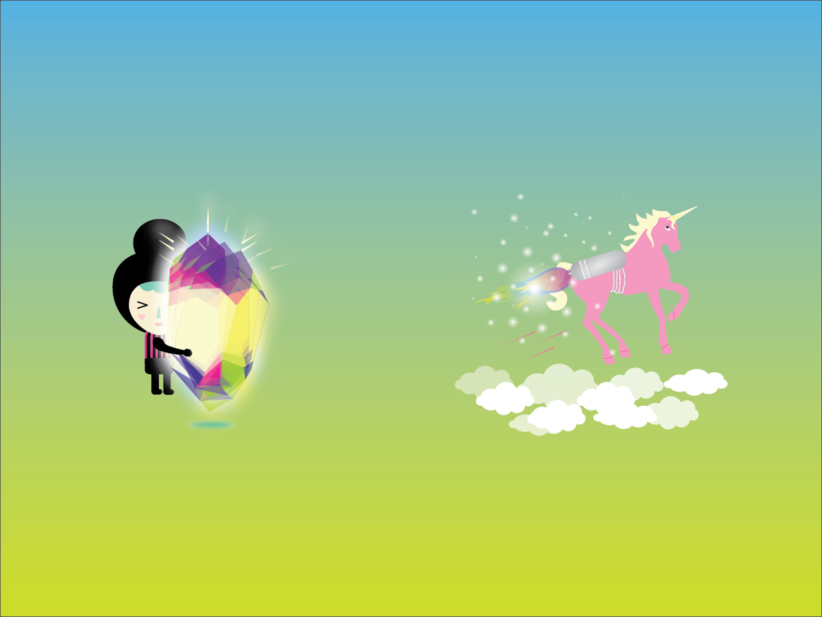 Magic Crystal Illustrations-03.jpg