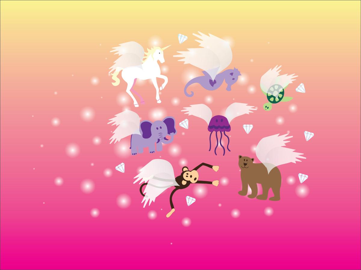 Magic Crystal Illustrations-05.jpg