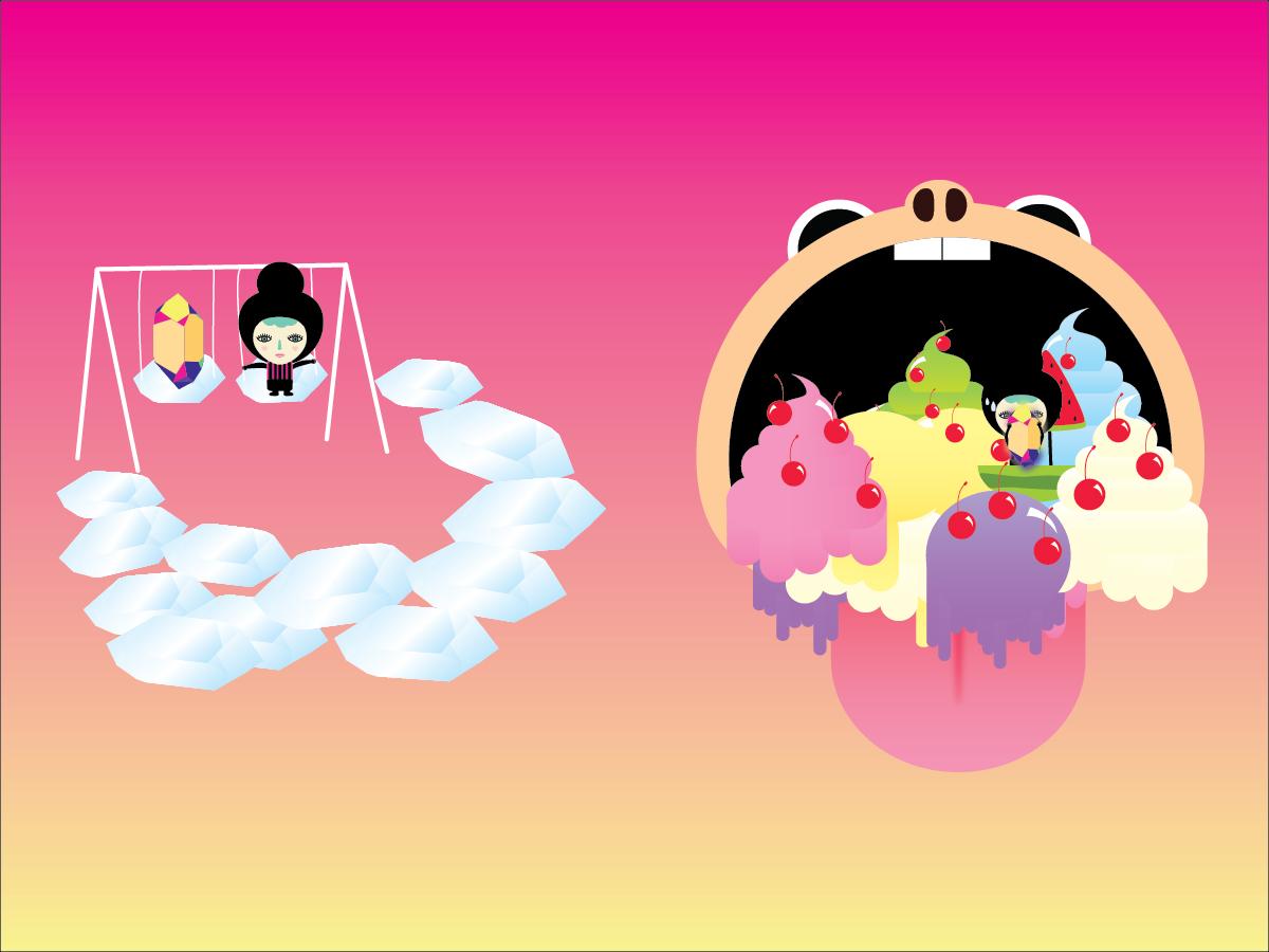 Magic Crystal Illustrations-06.jpg
