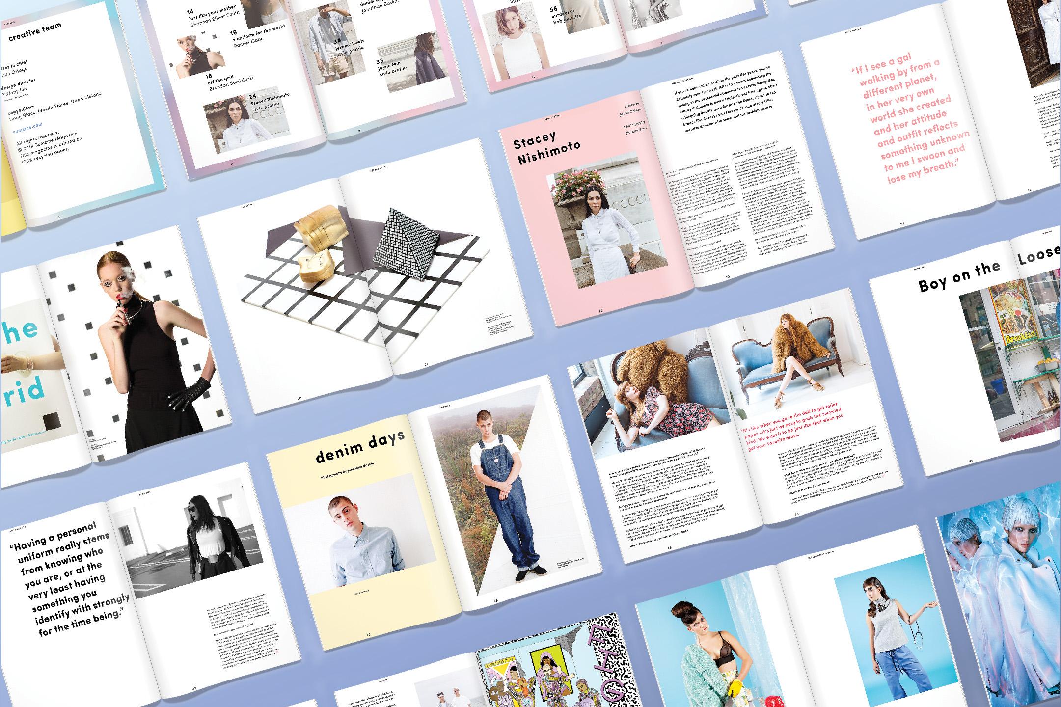 Sumzine-layouts-01.jpg