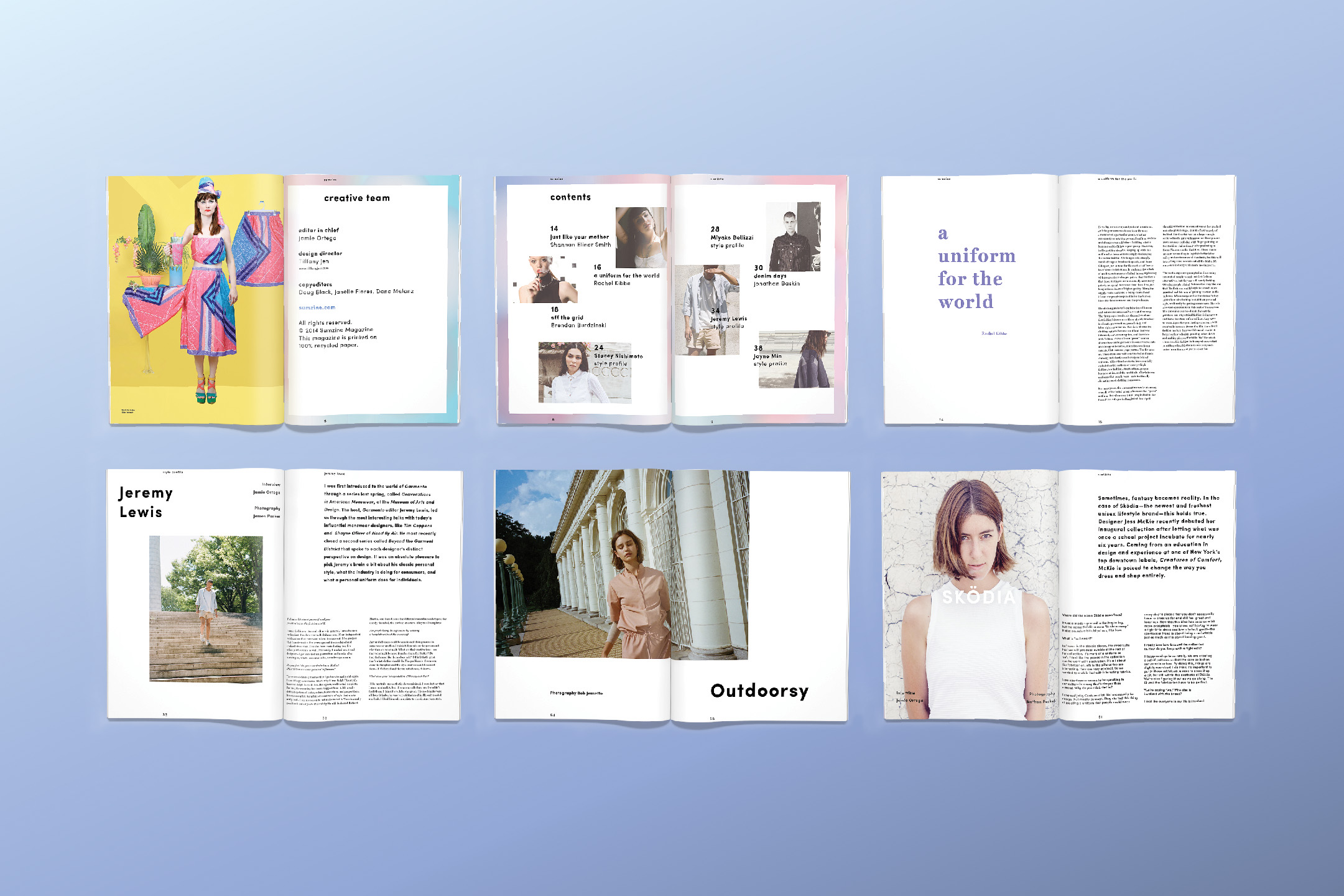 Sumzine-layouts-03.jpg