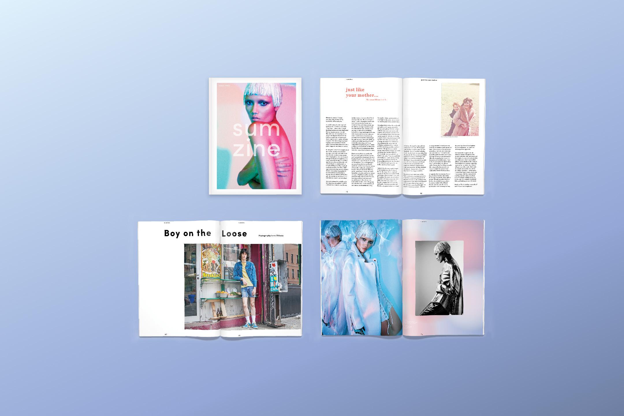 Sumzine-layouts-04.jpg