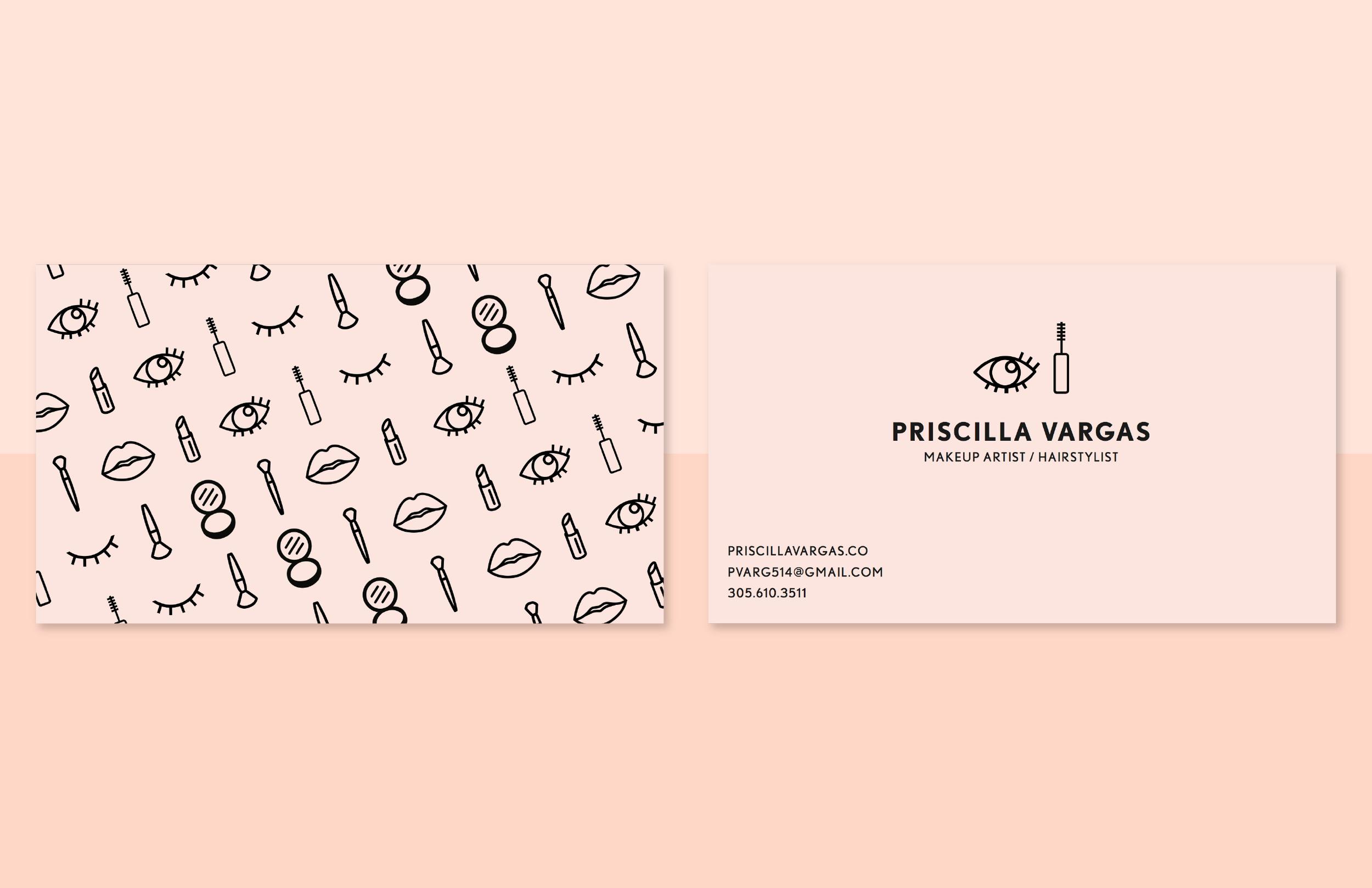 Mockups-PV-businesscards-01.png
