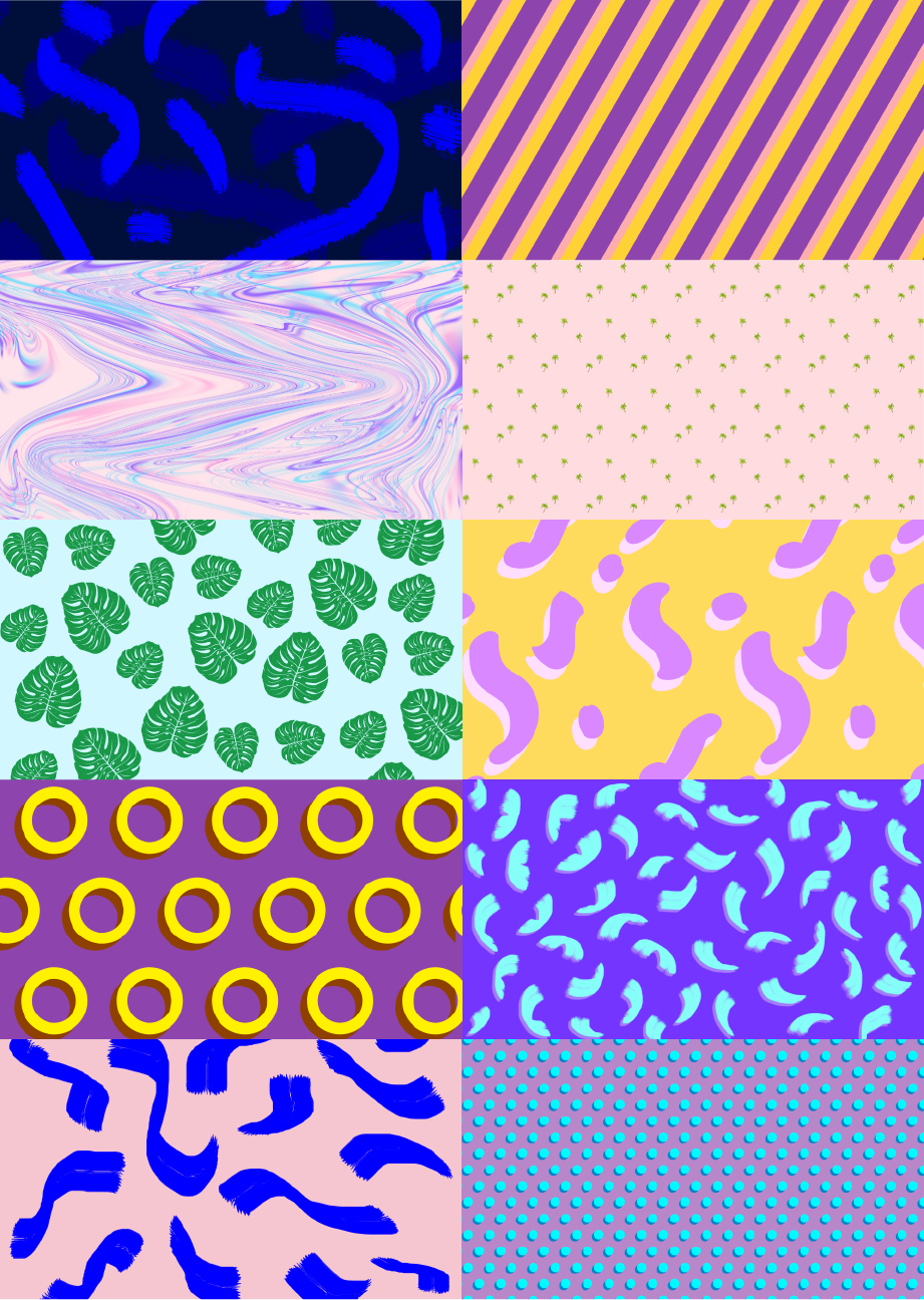 patterns-01.png