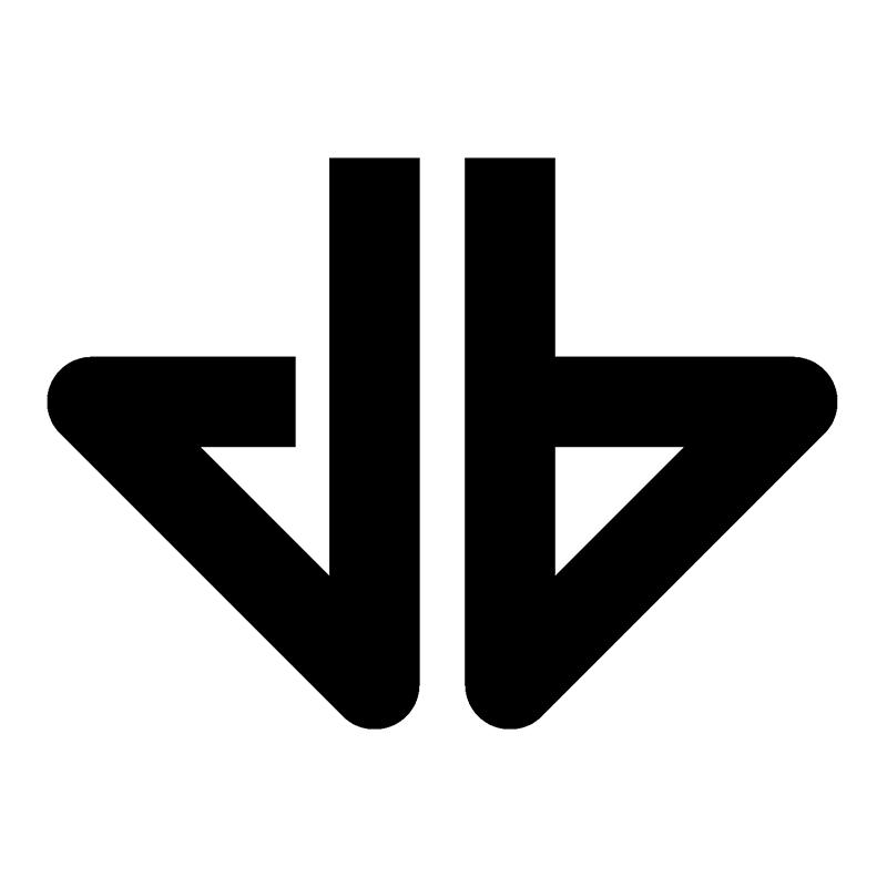 JB_graphic_black.jpg